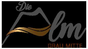 Graukogelalm in Bad Gastein